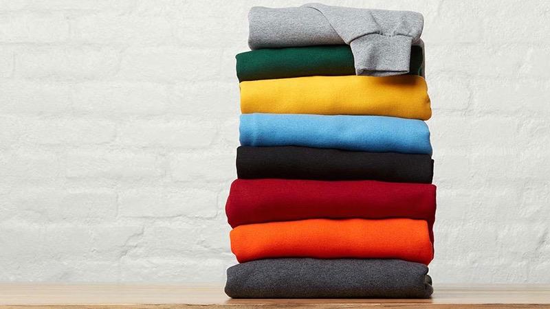 2020 02 21 inventorssweatshirt homepage 900x450 1