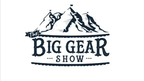 big gear show logo resized