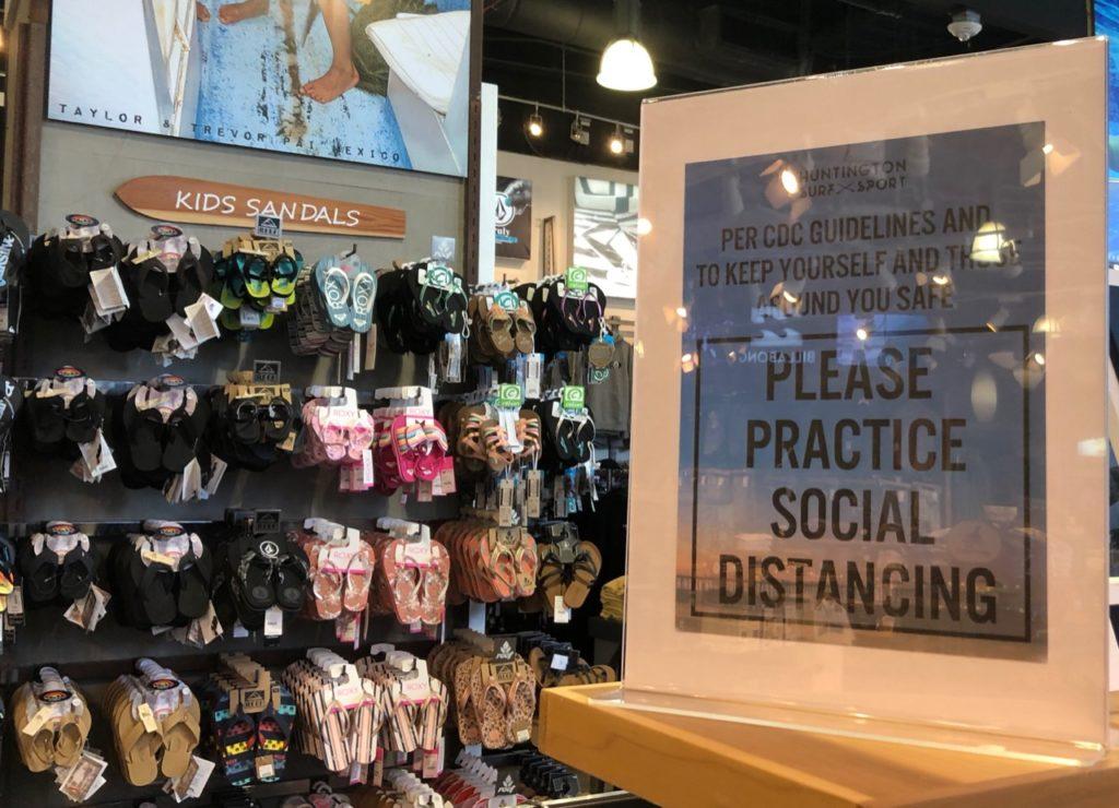 socialdistancing HSS