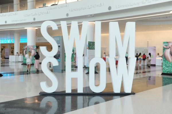 swimshow miami