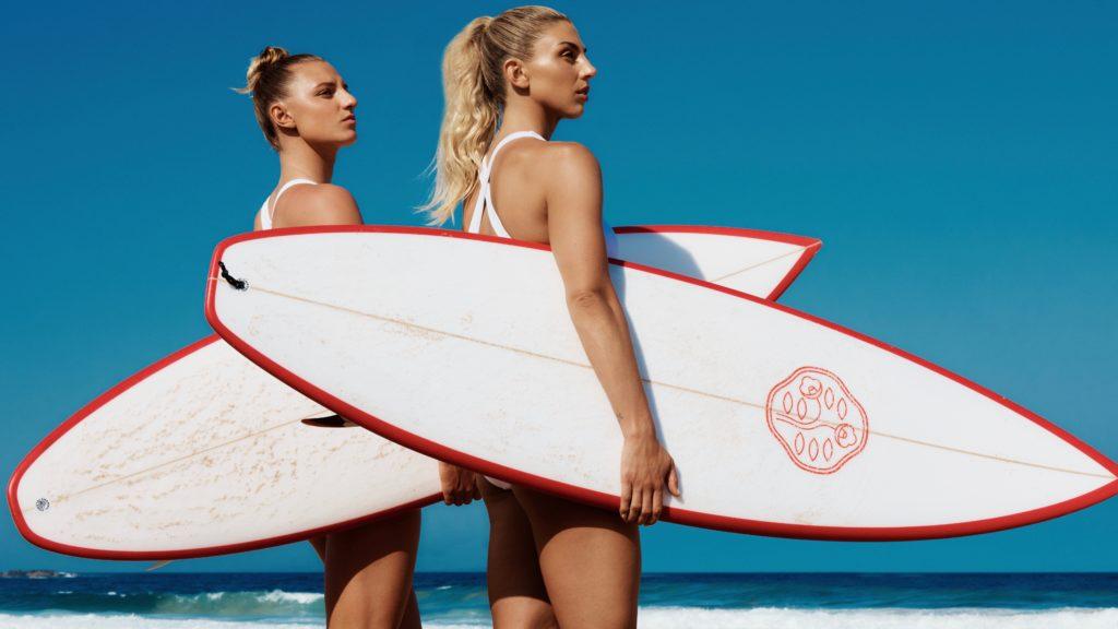 200122 SHISEIDO Sun SH06 Surfing 2314 R2