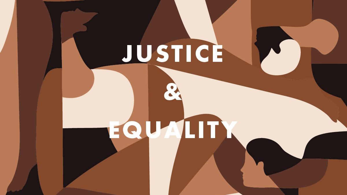 EQUALITY JUSTICE 01