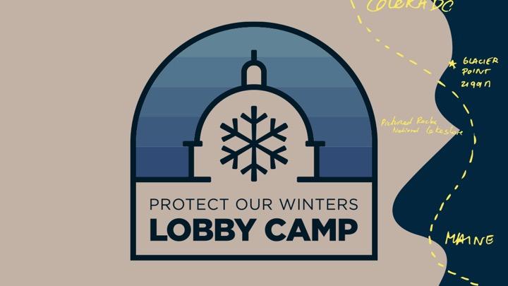 LobbyCamp CallYerReps v1 1