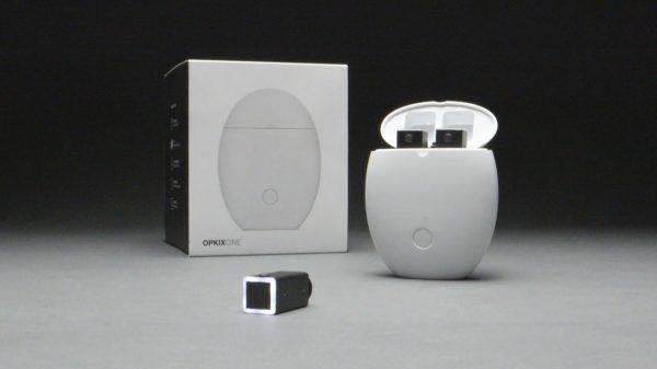 OPKIX Pogo PR Release 1