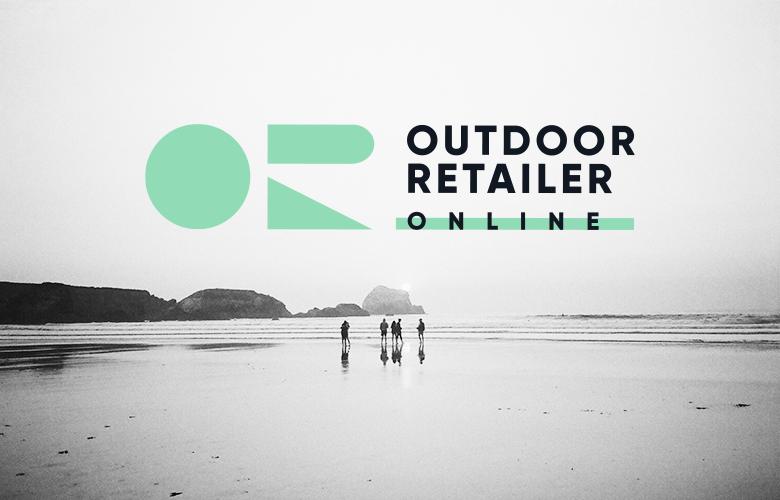 Outdoor Retailer Online is Happening July 21-23