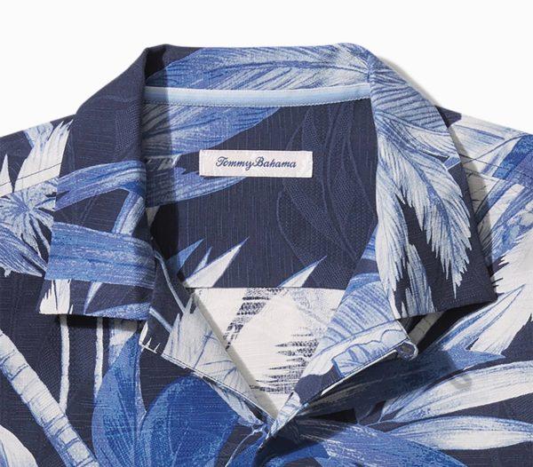 TommyBahama shirt