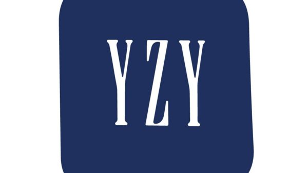 YZYGAP LOGO PRESS REL SQ 01 1