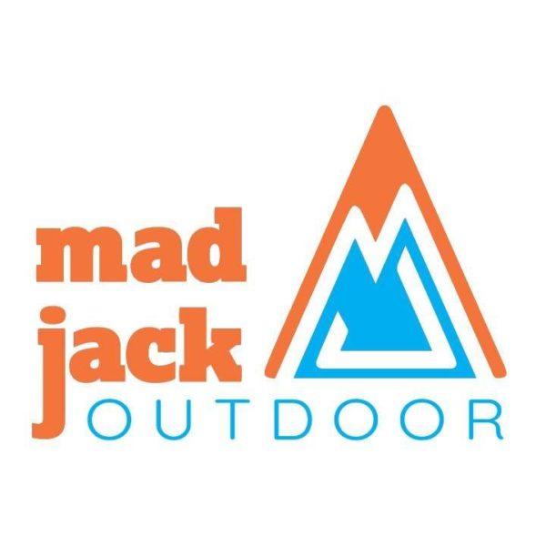 mad jack outdoor