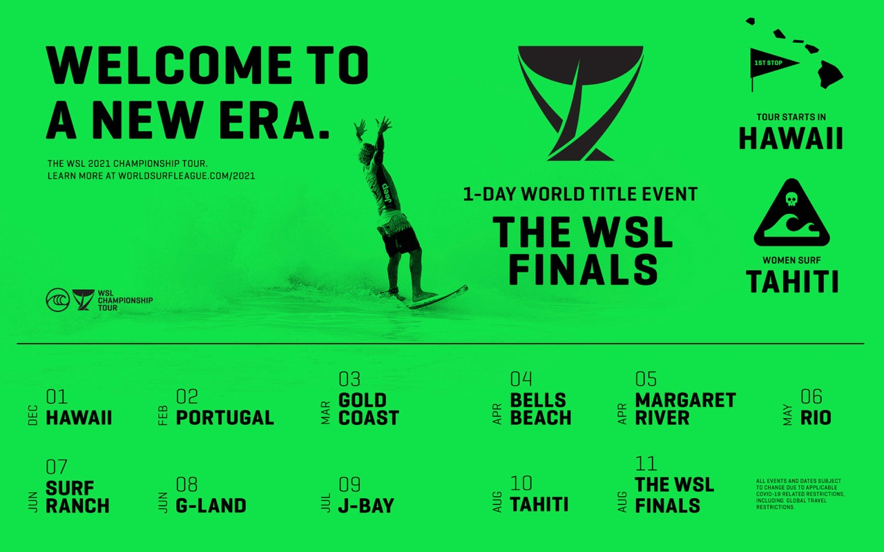1 WSL Tour Tranformation Calendar.jpg max