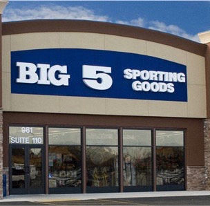 big5 store