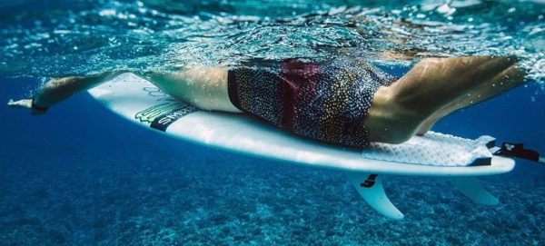 ripcurl boardshort
