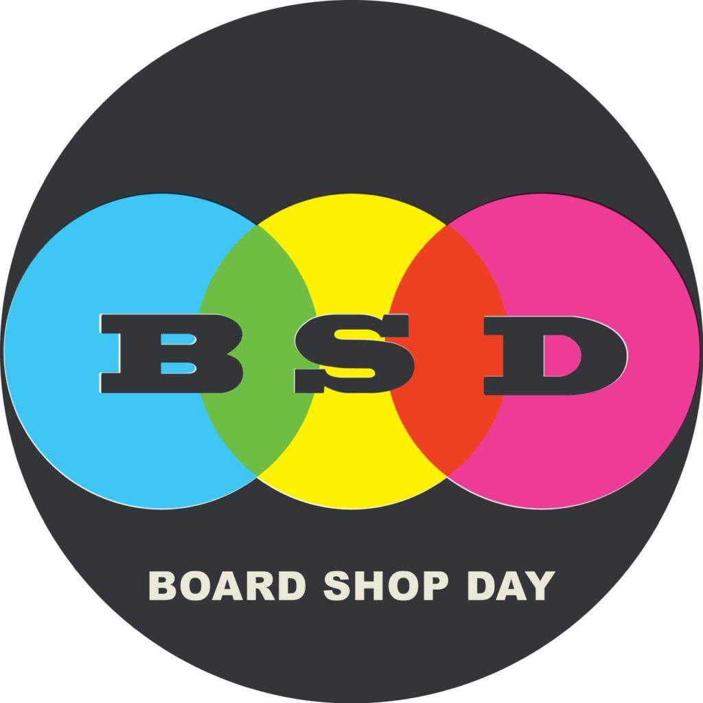 BoardshopDay