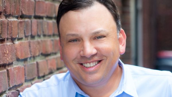 Brendan Hoffman headshot 2