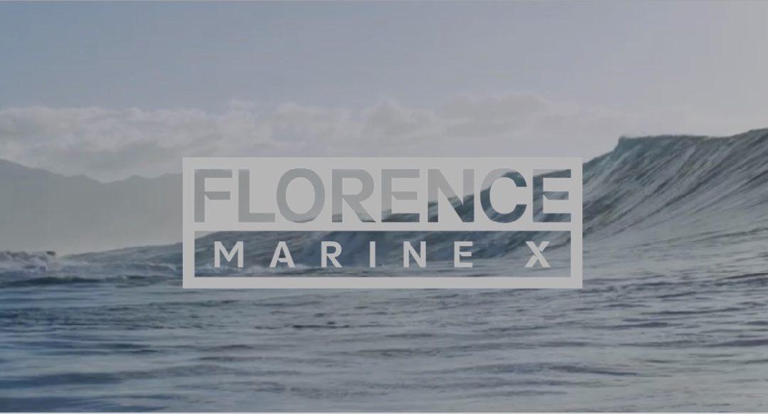 FlorenceMarine Hurley