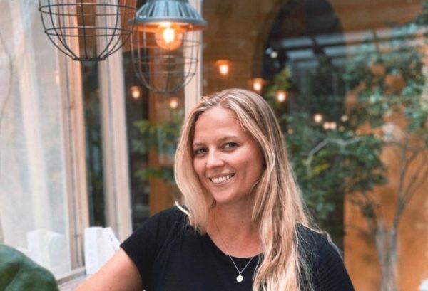 LotusandLuna ChristinaFreberg 1