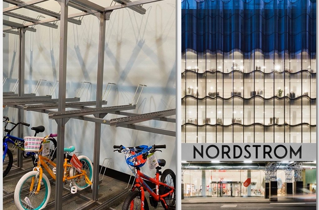 NordstromDicks 1