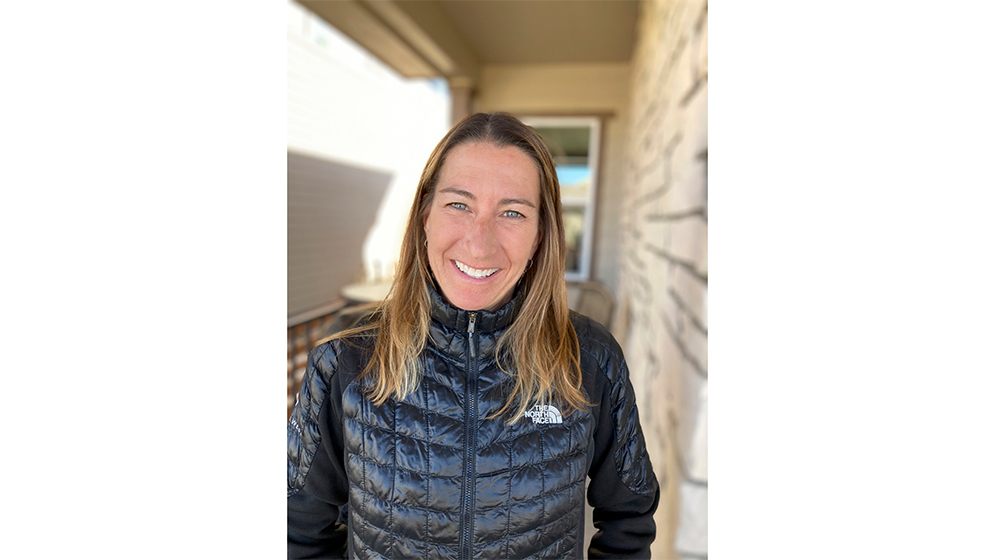 Snowsports Industries America (SIA) Names Stefanie Luciano New Director of Strategic Alliances and Membership