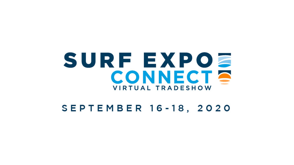 Surf Expo Connect