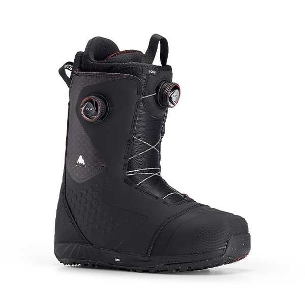 Burton Ion Snowboard boot 600x600 1