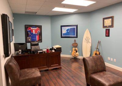 Joe Office 3