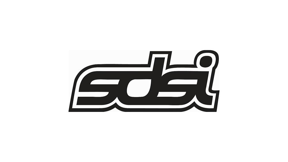 SDSI title
