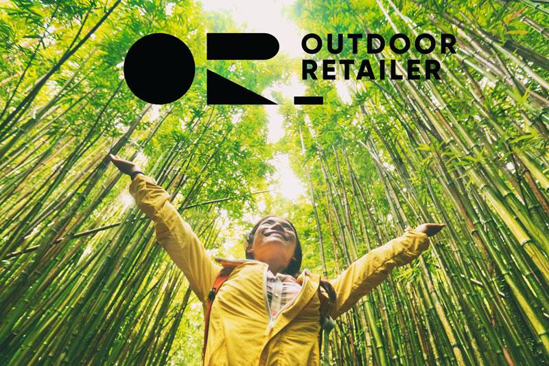 Outdoor Retailer Presents Free Upcoming Webinars