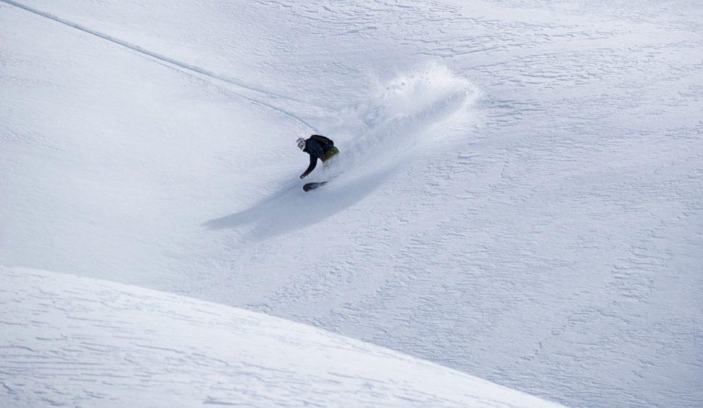 SIA SnowPhoto