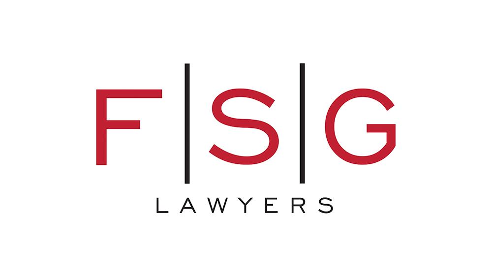 FSG 16 9