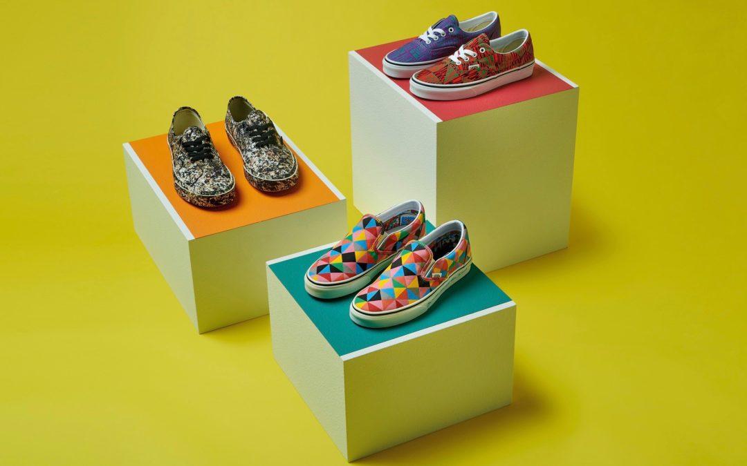 HO20 MoMA Footwear November