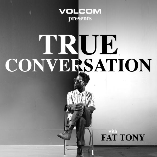 TrueConversation Cover Image 1