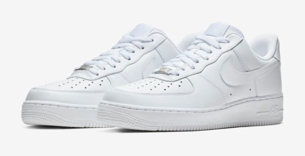 airforce1 Nike