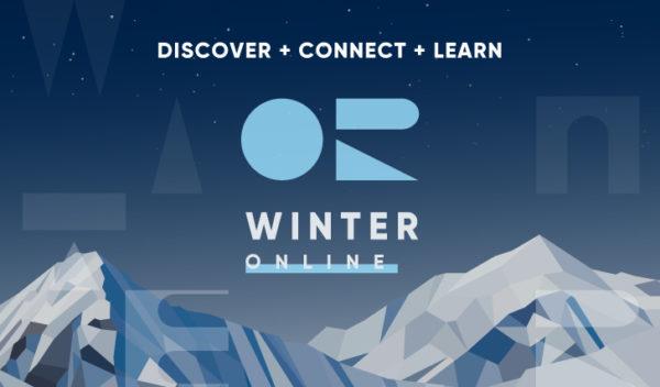 orwo21 logo 728x427 1