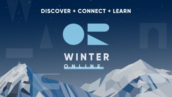 orwo21 logo 728x427