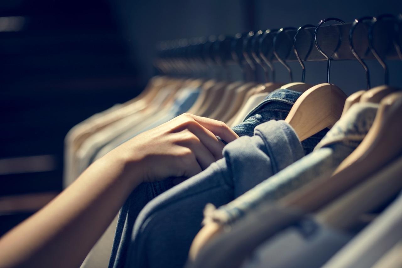 shutterstock apparel