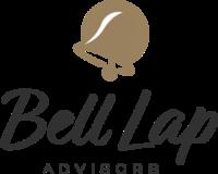 BellLapAdvisors