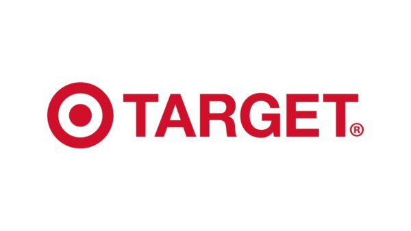 target logo resized