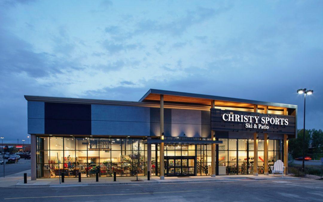 ChristySports 1