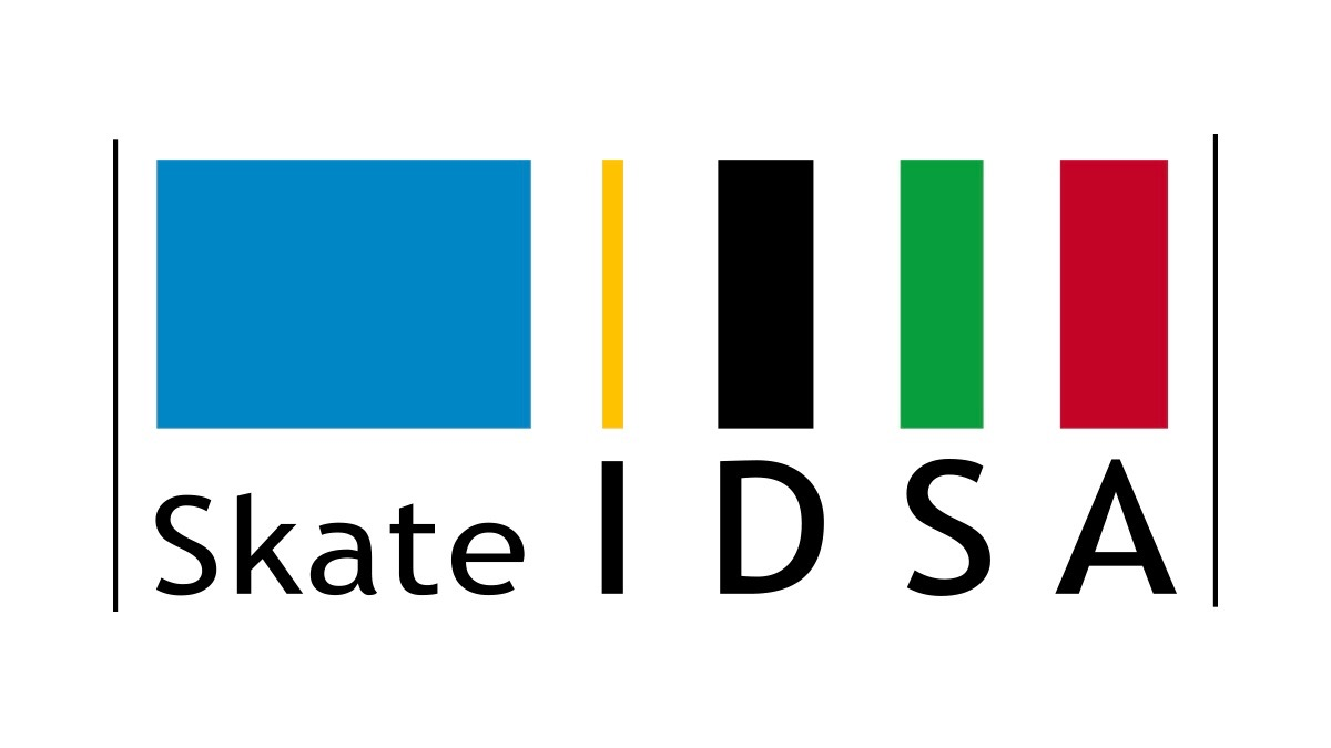 IDSA Logo