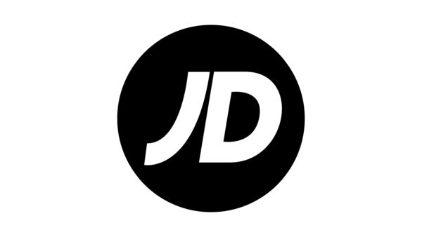 JD Sports Logo resized