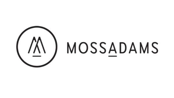 moss adams logo resized