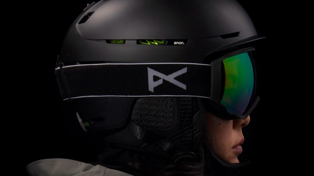 Anon Merak Wavecel Helmet 2 1x1 1