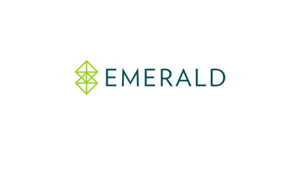 Emerald 2