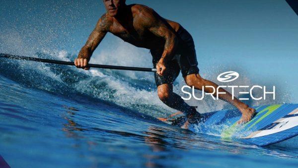 Surftech Paddle Surf Surfcare Protection Plans