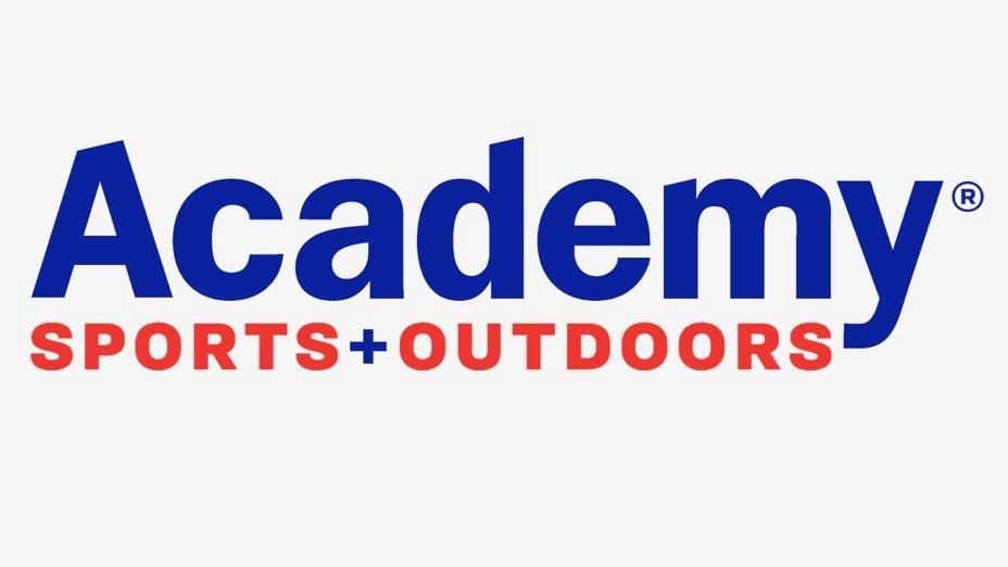academy sports logo resized