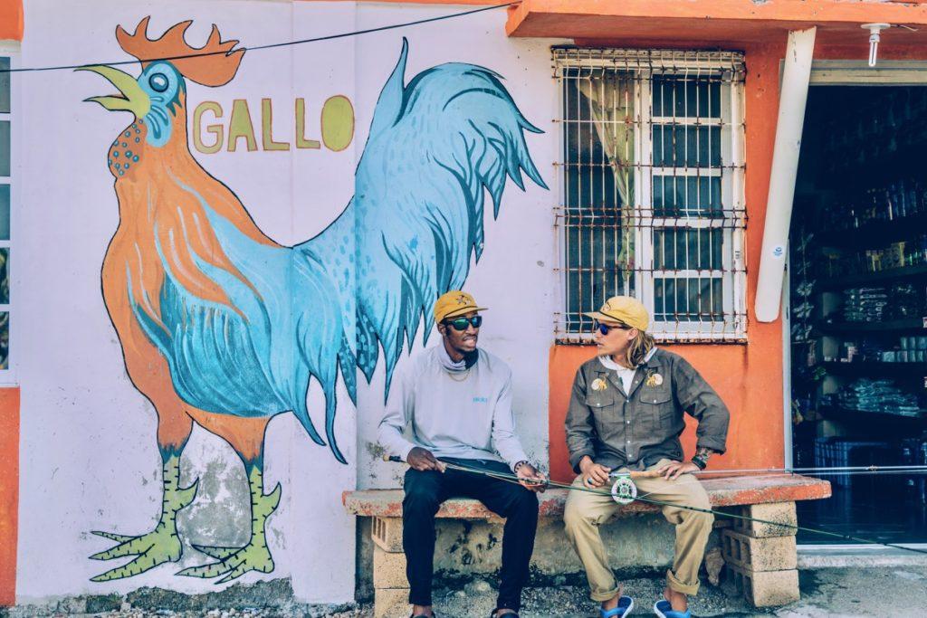 bajio market