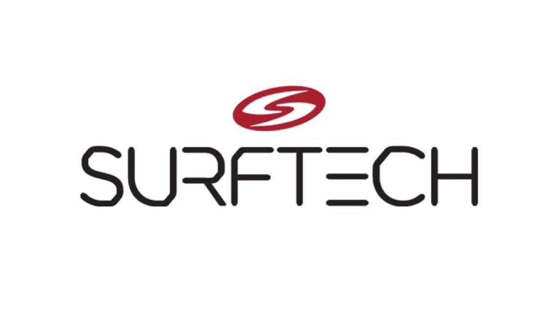 surftech logo resized