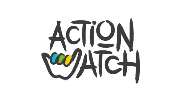 Actionwatch