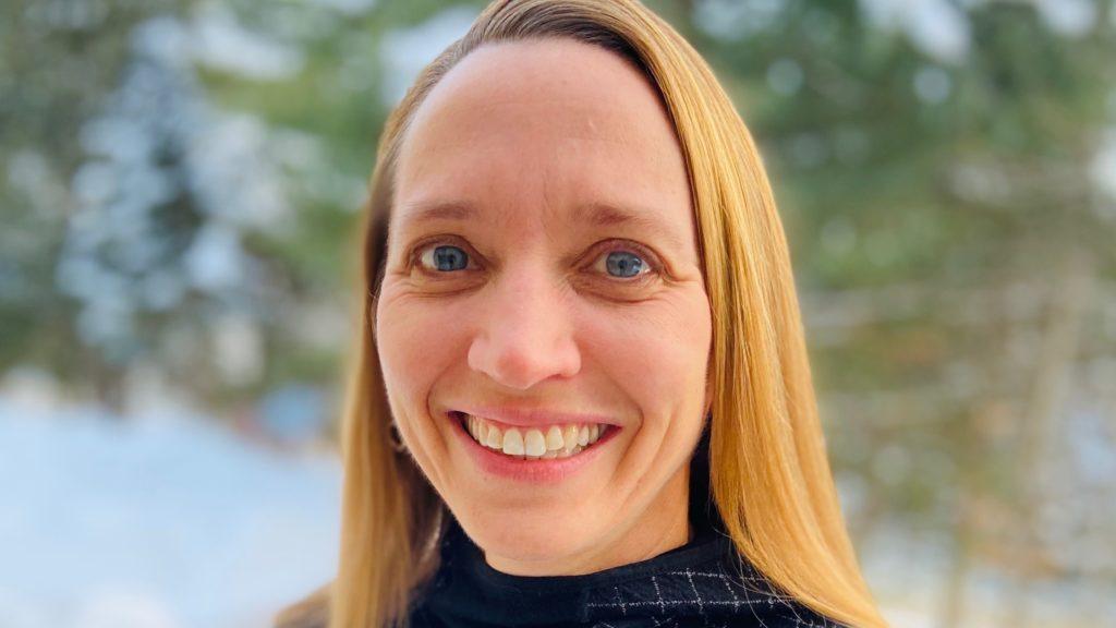 Brooke Kaplan