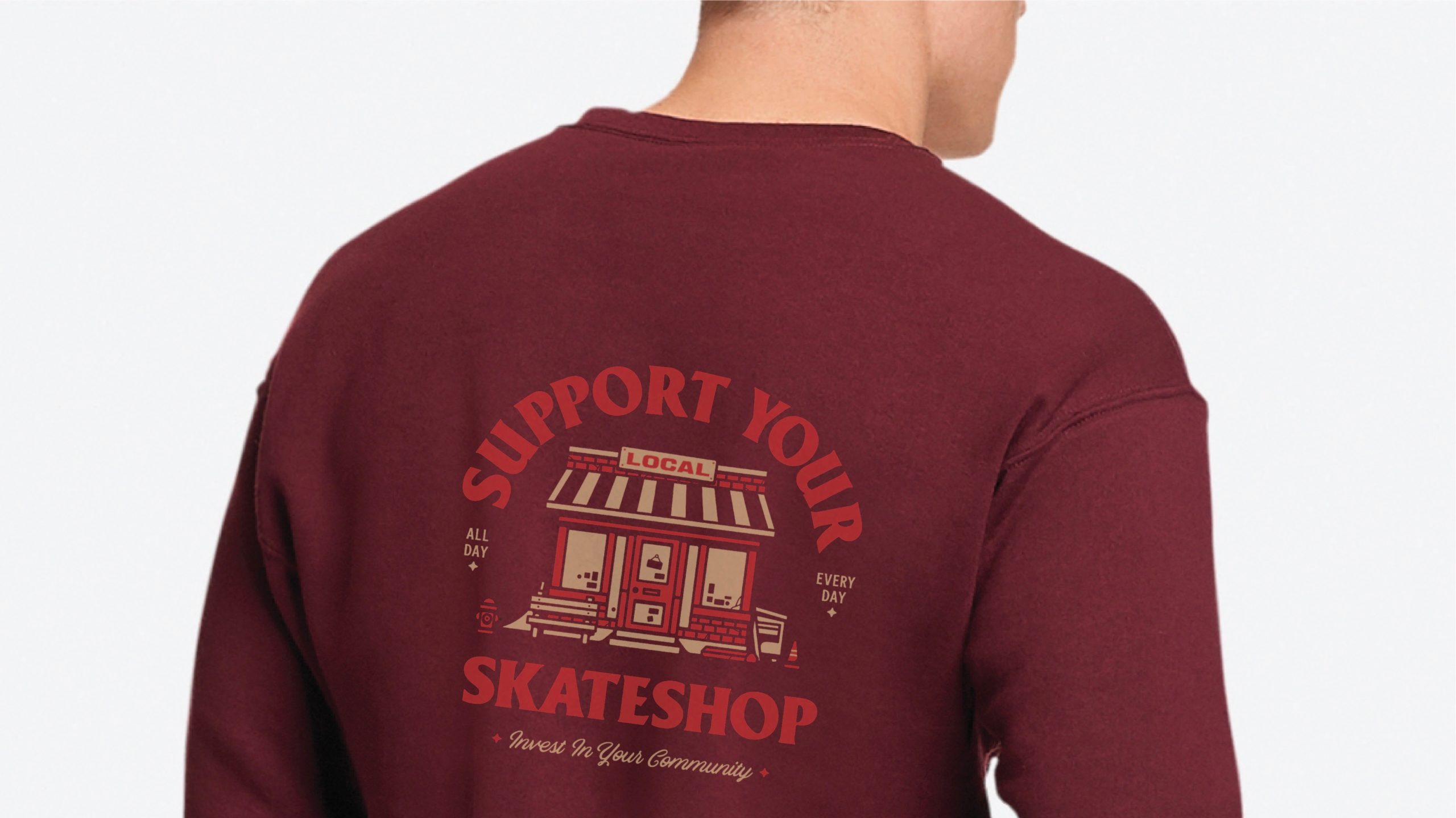 SkateShop Day Feb2021 06