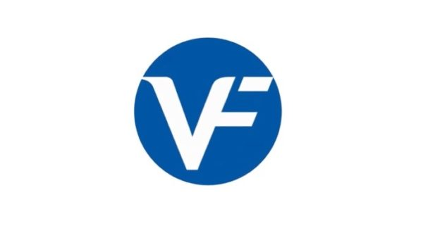 VF logo new resized
